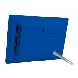 BRAUN DigiFrame 709 (blau)