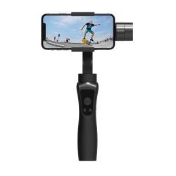 BRAUN Panolit Smartphone Gimbal 3 Axis