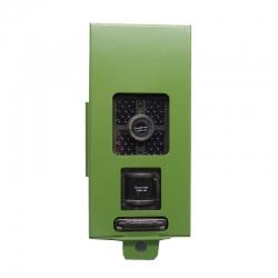 BRAUN Schutzgehäuse für Scouting Cam Black700 / Black700phone
