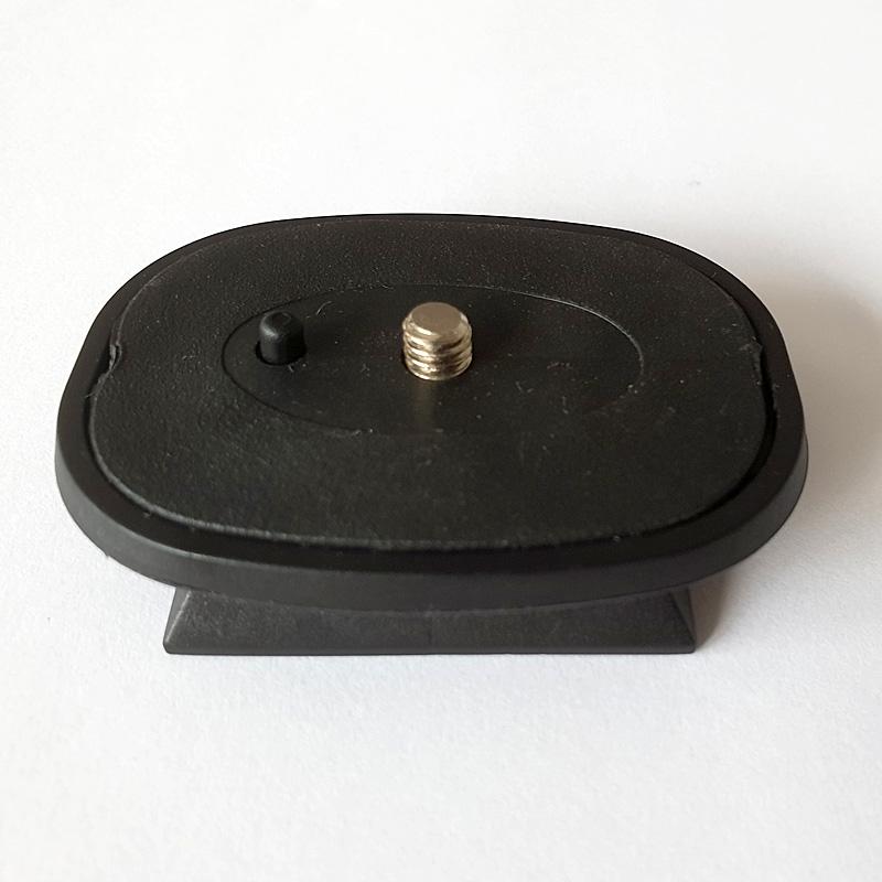 Schnellwechselplatte LW130S+145S+160S+3001S+168S