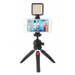 Smartphone Holder Duo CS 64 – 90 mm