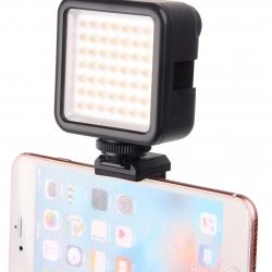 Smartphone-Halter Duo CS 64 – 90 mm