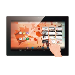 "All-In-One Frame 18.5"" Android Touch"