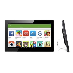 """All-In-One Frame 18.5"""" Android Touch"""