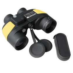 BRAUN Marine Binoculars