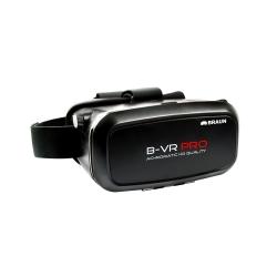 BRAUN B-VR PRO (VR-Brille)