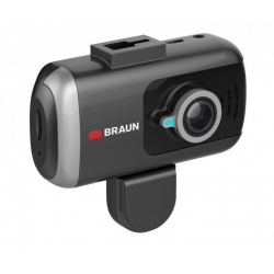 BRAUN B-BOX T7 Dashcam