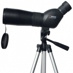 BRAUN Ultralit® Spektiv 15 – 45 x 60