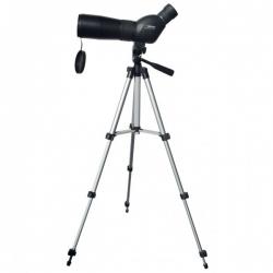 BRAUN Ultralit® Spotting Scope 15 – 45 x 60