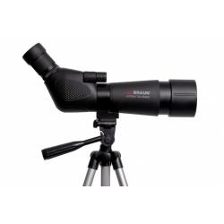 BRAUN Ultralit® Spotting Scope 20 – 60 x 60