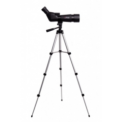 BRAUN Ultralit® Spotting Scope 20 – 60 x 60