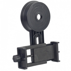 BRAUN Smartphone Holder for Spotting Scopes