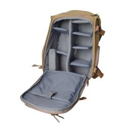 BRAUN Eiger Backpack