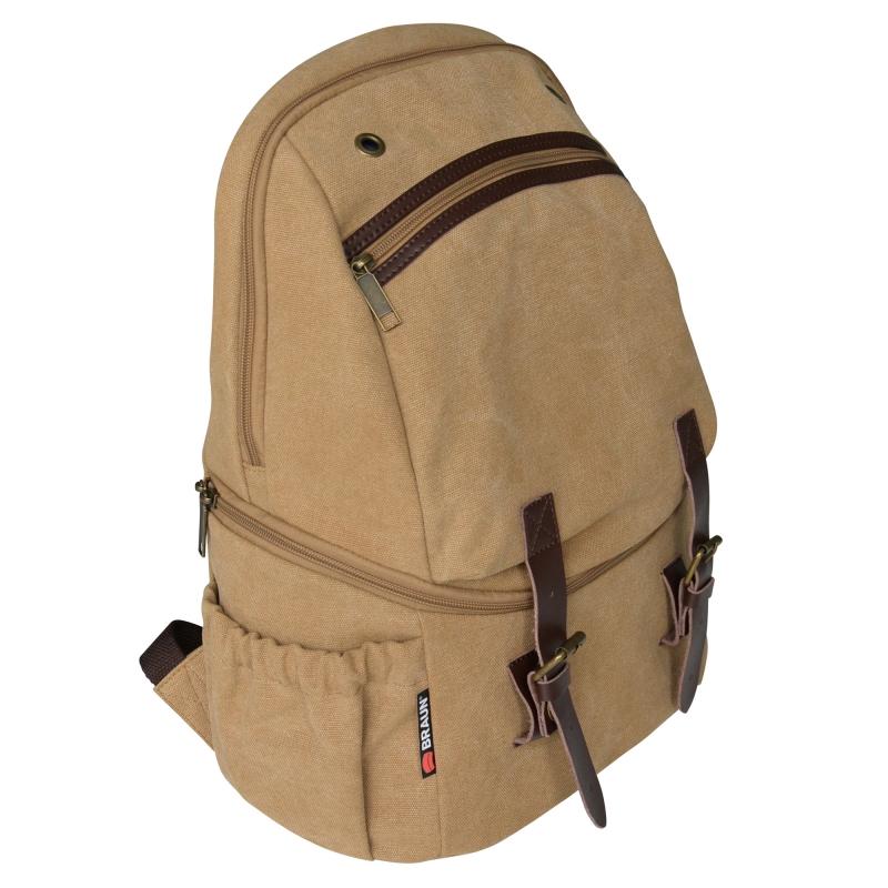 BRAUN Eiger Daypack
