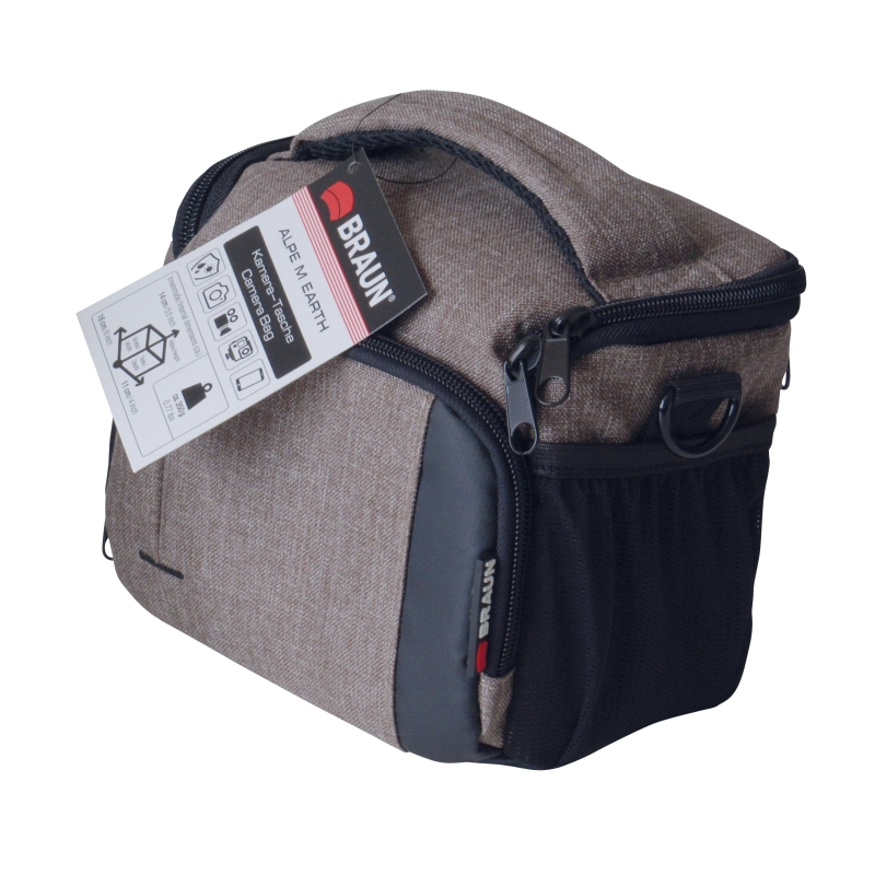 2d13294753e8a If you re looking for a handy and robust camera bag
