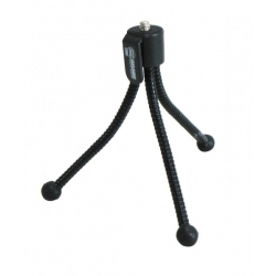 BRAUN Table Tripod 2000