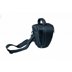 BRAUN Kenora 170 Zoom Bag