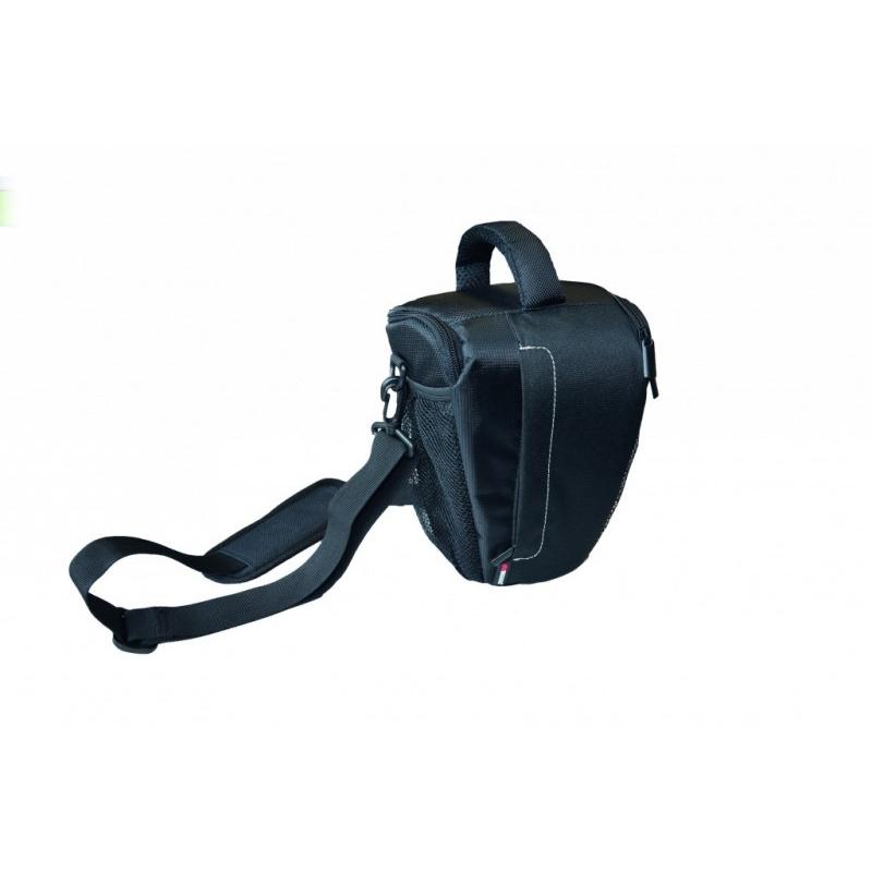 BRAUN Kenora 170 Zoom Bag