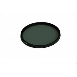 BRAUN Blueline UV-Filter 52 mm