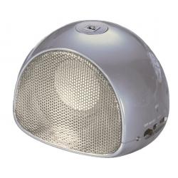 BRAUN Audiophila 2002 BT silver