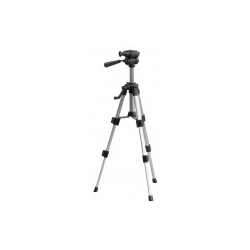 BRAUN Table Tripod BTT 2005