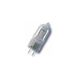 Halogen Lamp 240 V / 300 W (PAXISCOPE XL)