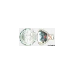 Halogen Reflector Lamp 360 Watt