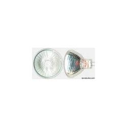Halogen-Reflektorlampe 360 Watt
