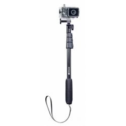 BRAUN Selfie Stick Underwater