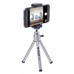 Smartphone Holder Duo 57 – 98 mm