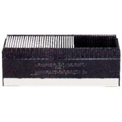 PAXIMAT Multimag Compact-MAGAZIN 50 Dunkelgrau