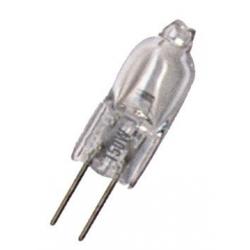 Halogenlampe 24 / 150 W