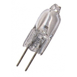 Halogen Lamp 24 V / 250 W