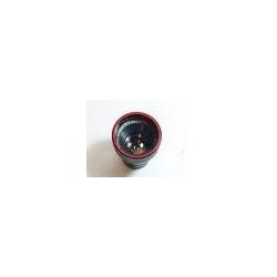 BRAUN Super PAXON 1:2,8 / 85 mm MC