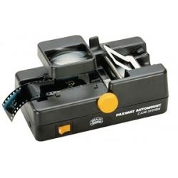 PAXIMAT Automount DIA-Rahmungsgerät