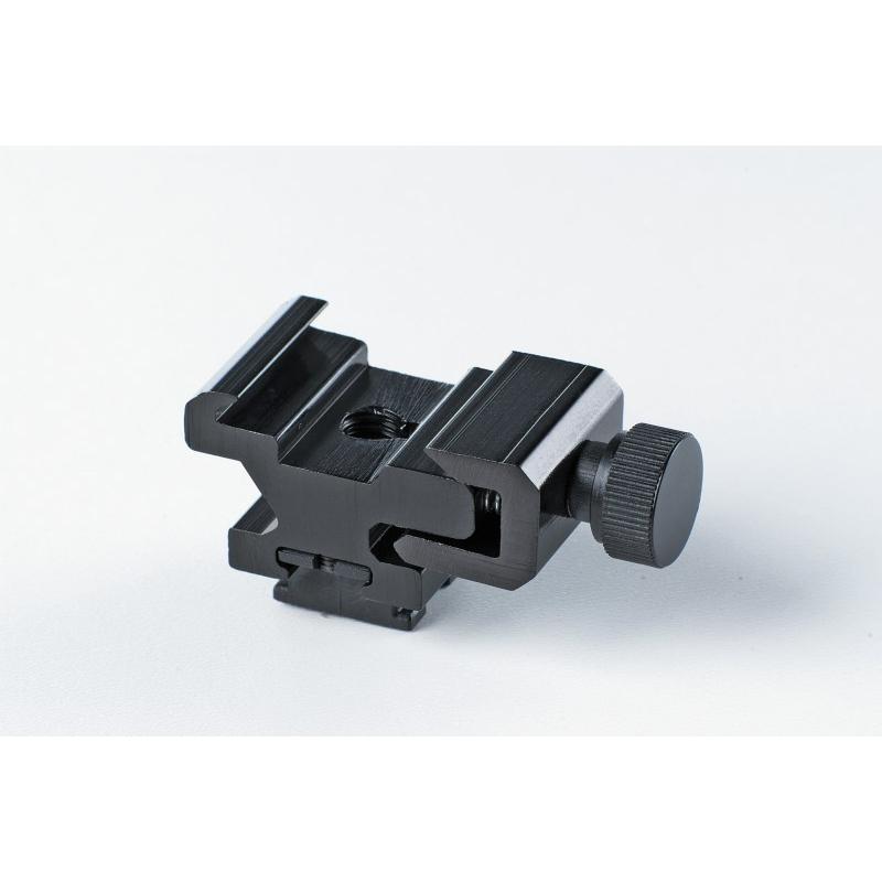 BRAUN SONY Adapter HS-01