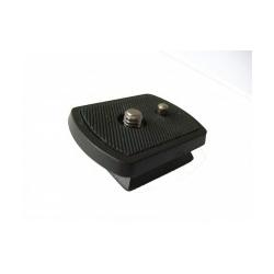 Schnellwechselplatte für BLT 200