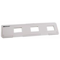 Diahalter für NovoScan I / NovoScan LCD