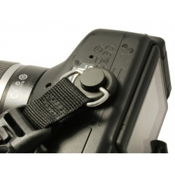 BRAUN Camera Strap Pro S 600