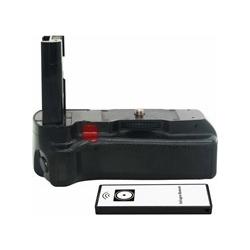 BRAUN Battery Power Grip PB-D5000H