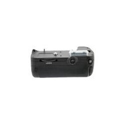 BRAUN Battery Power Grip PG-D11 für NIKON D7000
