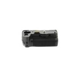 BRAUN Battery Power Grip PB-BG4 für PENTAX K7
