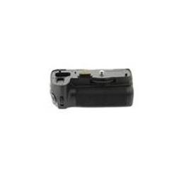 BRAUN Battery Power Grip PB-BG4 für PENTAX K7