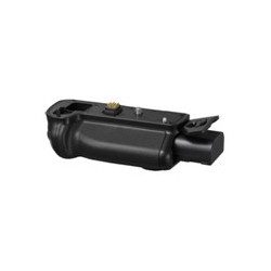 BRAUN Battery Power Grip PG-GH3 für Panasonic GH3