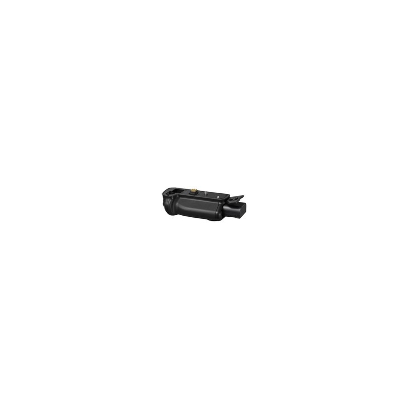BRAUN Battery Power Grip PG-GH3 for Panasonic GH3