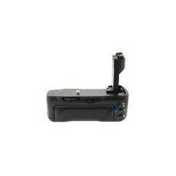 BRAUN Battery Power Grip PG-E6 für Canon EOS 5D...