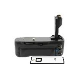 BRAUN Battery Power Grip PG-E6H for Canon EOS 5D MARK II