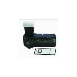 BRAUN Battery Power Grip PG-E8H für Canon...