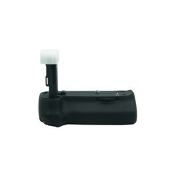 BRAUN Battery Power Grip PG-E13 for Canon EOS 6D
