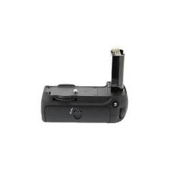 BRAUN Battery Power Grip PB-D80 for NIKON D80/D90